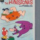 Flintstones # 52, 5.5 FN -