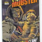 Frankenstein Mobster # 1, 9.0 VF/NM