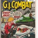 G.I. Combat # 155, 3.0 GD/VG