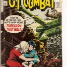 G.I. Combat # 157, 3.0 GD/VG