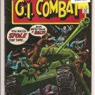 G.I. Combat # 167, 6.0 FN