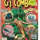 G.I. Combat # 224, 5.0 VG/FN