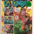G.I. Combat # 227, 7.0 FN/VF