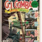G.I. Combat # 229, 7.0 FN/VF