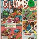 G.I. Combat # 237, 6.0 FN