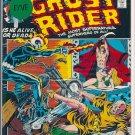 Ghost Rider # 7, 7.0 FN/VF