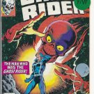 Ghost Rider # 41, 7.0 FN/VF