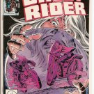 Ghost Rider # 44, 8.5 VF +