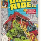 Ghost Rider # 69, 9.2 NM -
