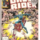 Ghost Rider # 70, 9.4 NM