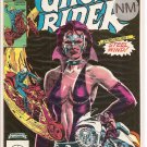 Ghost Rider # 75, 9.2 NM -