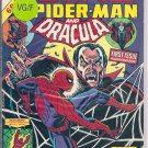 Giant-Size Spider-Man # 1, 5.0 VG/FN