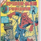 Giant-Size Spider-Man # 4, 7.5 VF -