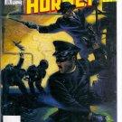 Green Hornet # 4, 7.5 VF -
