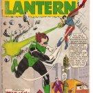 Green Lantern # 25, 2.0 GD