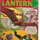 Green Lantern # 30, 6.0 FN