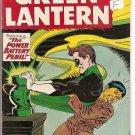 Green Lantern # 32, 6.0 FN