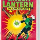 GREEN LANTERN # 49, 5.0 VG/FN
