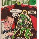 Green Lantern # 83, 7.0 FN/VF