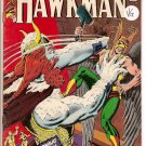 Hawkman # 13, 4.0 VG