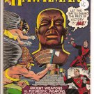 Hawkman # 14, 4.0 VG