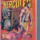 HERCULES # 11, 6.0 FN