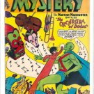HOUSE OF MYSTERY # 147, 3.5 VG -