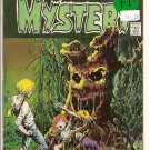 House Of Mystery # 231, 9.0 VF/NM