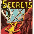 House of Secrets # 117, 9.0 VF/NM