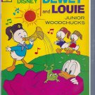 HUEY, DEWEY, AND LOUIE JUNIOR WOODCHUCKS # 14, 6.0 FN