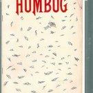 HUMBUG # 9, 4.0 VG
