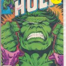 Incredible Hulk # 225, 4.0 VG