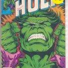 Incredible Hulk # 225, 4.0 VG