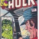 Incredible Hulk # 238, 5.0 VG/FN