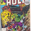 Incredible Hulk # 274, 9.2 NM -