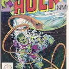 Incredible Hulk # 281, 9.2 NM -