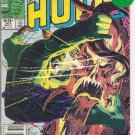 Incredible Hulk # 301, 6.0 FN