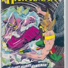 INCREDIBLE HULK # 337, 9.2 NM -