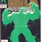 Incredible Hulk # 377, 9.4 NM