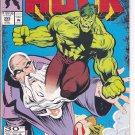 Incredible Hulk # 399, 9.4 NM
