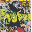 Incredible Hulk # 402, 9.0 VF/NM