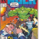 Incredible Hulk # 411, 9.0 VF/NM