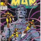 Iron Man # 269, 9.0 VF/NM