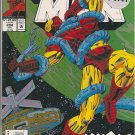 Iron Man # 294, 9.4 NM