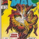 Iron Man # 298, 7.0 FN/VF