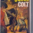 JUDGE COLT # 1, 6.0 FN