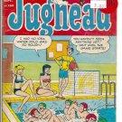 Jughead # 160, 4.0 VG