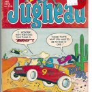 Jughead # 176, 4.5 VG +