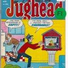 Jughead # 191, 6.0 FN