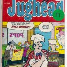 Jughead # 200, 6.5 FN +